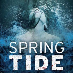 Spring-Tide higher res