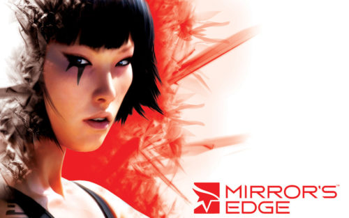 mirrors_edge_catalyst_wallpaper_HD_background_download_desktop11