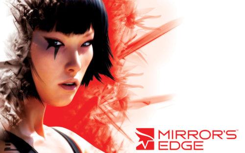 mirrors_edge_catalyst_wallpaper_HD_background_download_desktop11