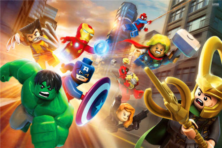 Custom-Mural-Lego-Wallpaper-Lego-Poster-Hulk-Sticker-Marvel-Comics-Superheroes-Lego-Avengers-Wall-Stickers-Home.jpg_q50