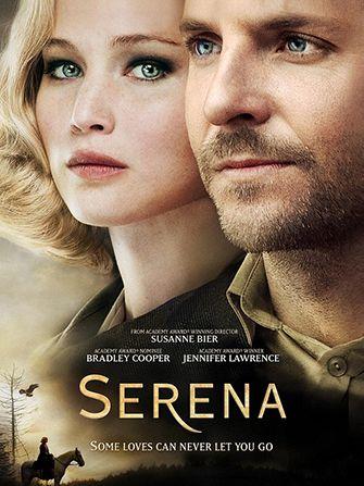 serena slightly higher res