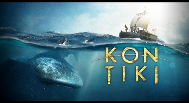 Kon-Tiki-poster