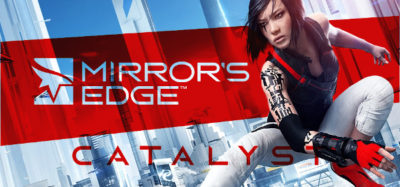 Mirrors-Edge-Catalyst-PC-Game-ForWeb