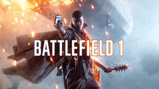 battlefield-1-higher-res-ForWeb