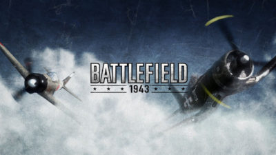 bf1943-ForWeb