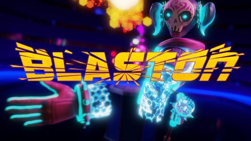 Blaston-e1587150525519